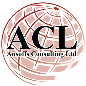 Ansoffs Consulting Ltd.
